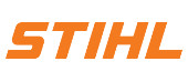 STIHL Limited Logo for Mobile